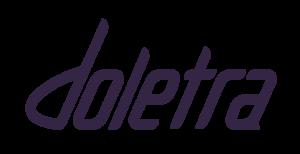 Doletra Logo