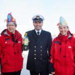 Community Foto für Möllers Omega-3 zu Karneval