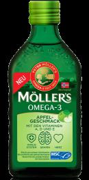 moellers-omega-3-apfel