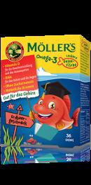 moellers_geleefische_erdbeere