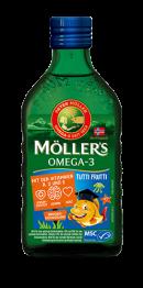 Mollers-CLO-TF-250ml-DE