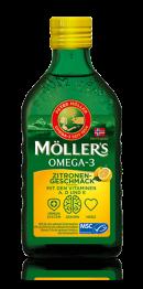 NEW-DESIGN-Mollers-CLO-Lemon_ND_250ml_DE