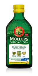 NEW-DESIGN-Mollers-CLO-Omega-3_50plus_ND_250ml_DE